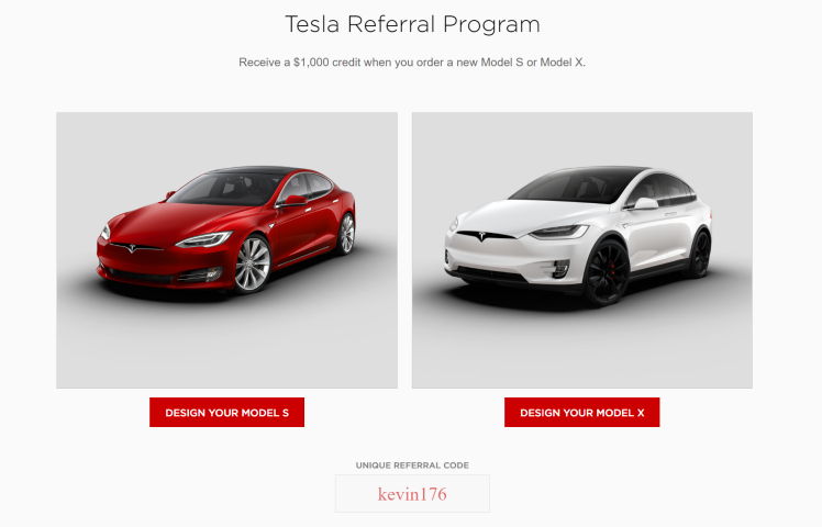 Referral Program Landing Page.PNG