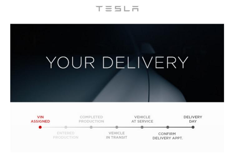 tesla-delivery